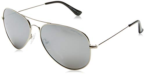 11d792dde7f Aviator style sunglasses the best Amazon price in SaveMoney.es