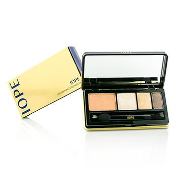 iope-line-defining-eyeshadow-4-color-eye-palette-04-6g-02oz