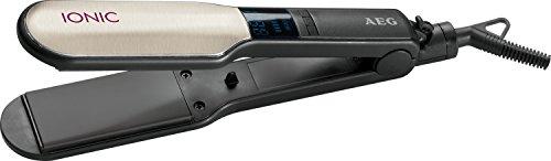 AEG HC 5593 Haarglätter