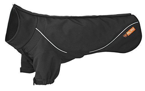 my-pet-deportivo-perro-abrigos-de-manga-corta-cierre-con-cremallera-impermeable-a-prueba-de-viento-c