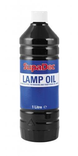 supadec-lampe-torche-et-pure-huile-en-interieur-et-en-exterieur
