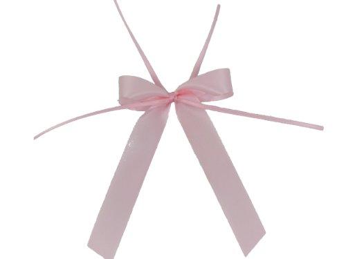 jb jb-6002 10 Antennenschleifen einfach, rosa hier kaufen