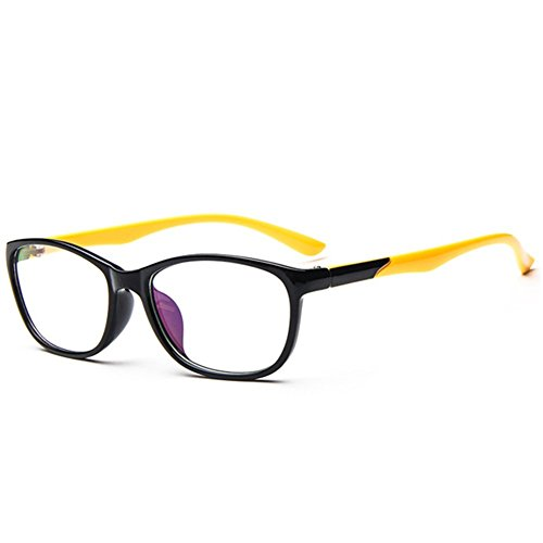 z-p-unisex-wayfarer-fashion-new-style-retro-uv400-clear-lens-glasses