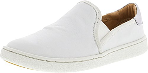 Ugg Women's Cas Slip-On Ankle-High Shoes