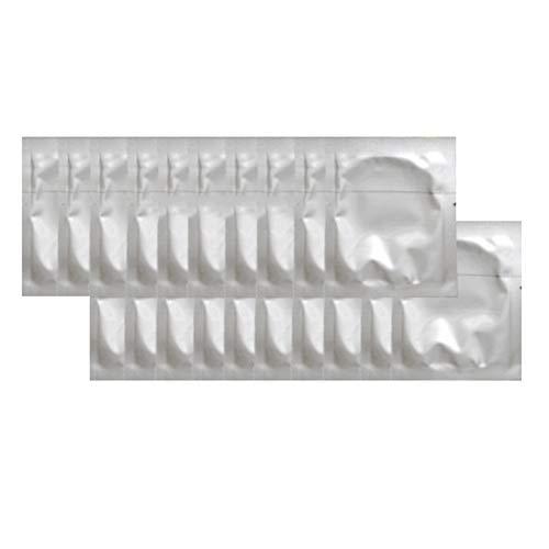 Atemschutzmaske,FFP2 Feinstaub Mehrweg Intelligente Elektrische Staubmaske Luftreiniger mit 40 Atemschutz Elektrostatischer Baumwoll Filter Ventil für Außen Sport,Training,Fahrrad,Mundmaske,20 Filter