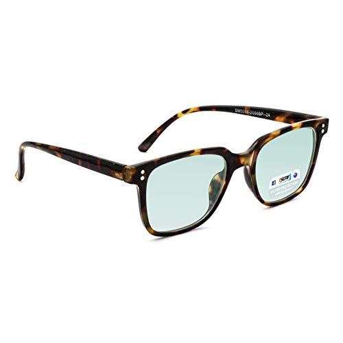 35d2ea95bf7c24 Caratteristiche ed informazioni su isurf eyewear occhiali da sole modello  cardiff uomo unisex ...