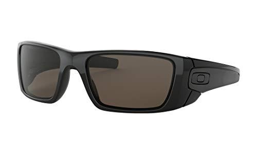 Oakley Sonnenbrille FUEL CELL (OO9096 909601 60)