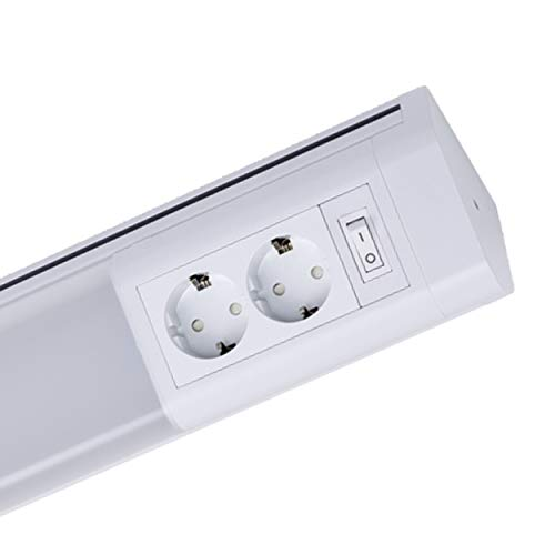 Müller-Licht zwischen indirektem