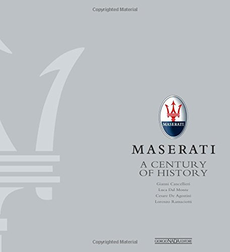 maserati-a-century-of-history-the-official-book