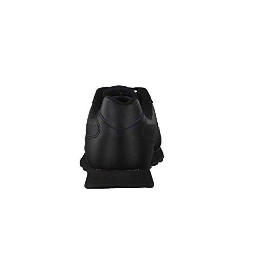 Reebok REEBOK ROYAL Glide LX–Chaussures de Noir