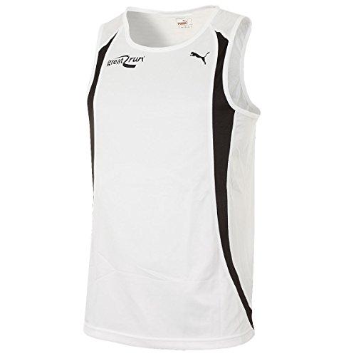 puma-tb-great-run-mens-running-fitness-training-singlet-vest-tank-white-l