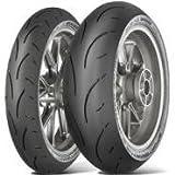 Dunlop 635495Reifen Moto SPORTSMART 2Max