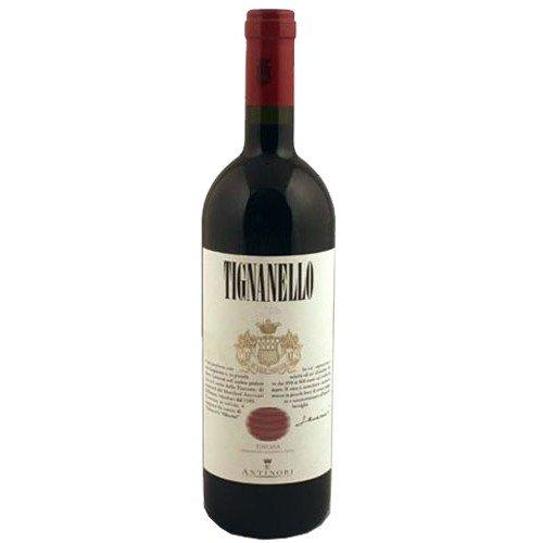 tignanello-igt-2014-antinori-sangiovese-e-cabernet