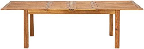 greemotion-ausziehtisch-borkum-akazie-gartentisch-aus-fsc-zertifiziertem-akazienholz-ausziehbarer-esstisch-besonders-robust-und-witterungsbestaendig-masse-ca-180-260-x-100-x-74-cm-3