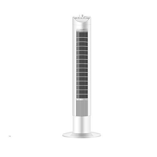 Mobile Klimagerät Luftkühler Klimagerät Aircooler Mobile Klimaanlage Tragbare Verdunstungsklimaanlage Oszillierend Turm Kaltluftkühler Fan Vertikale Stummschaltung 3 Geschwindigkeit Mobile Klimaanlage -