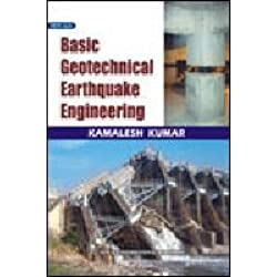 Basic Geotechnical Earthquake Engineering