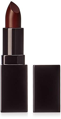 Laura Mercier CLM013Y0 Creme Smooth Lip Colour, 1er Pack (1 x 4 g) -
