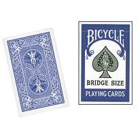 bicycle-bridge-size-standard-index-playing-cards-blue-by-us-playing-card-co-toy-english-manual