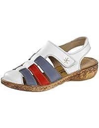 Suchergebnis auf für: vamos schuhe damen sandalen