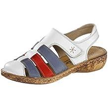 Suchergebnis auf für: vamos schuhe damen: Schuhe