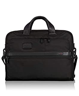 Tumi Alpha 2, Porte-documents Organisatrice, Noir - 026108D2 (B00KFRNZ1E) | Amazon price tracker / tracking, Amazon price history charts, Amazon price watches, Amazon price drop alerts