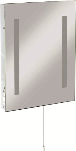 knightsbridge-rctm2t8-rectangular-illuminated-mirror-with-dual-voltage-shaver-socket