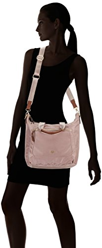 Gerry Weber Shine Shopper, shoppers Rose - Pink (rose 304)