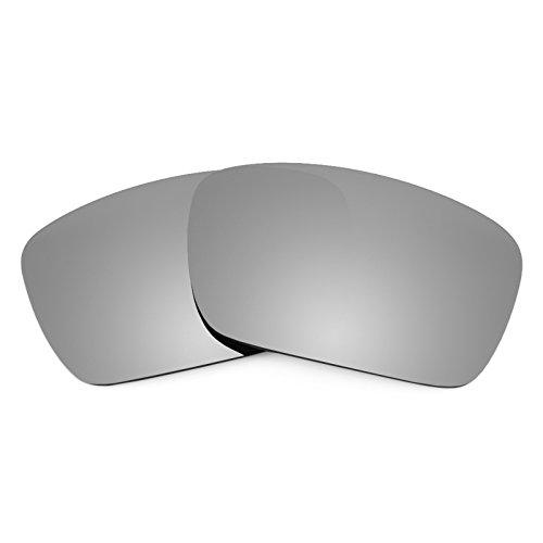revant-lenses-for-oakley-fuel-cell-polarized-titanium