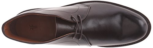 FRYE Mens Jones Chukka Boot Chocolate