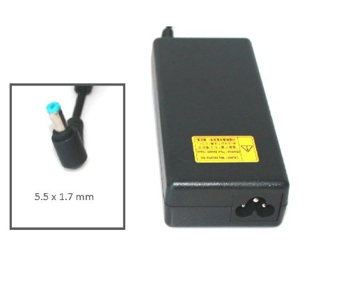 ACER Original Netzteil für ACER Aspire 5552G AC Adapter Stromversorgung Notebook Laptop