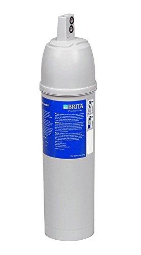 Brita Purity C150 Quell ST CU Wasserfilterkartusche