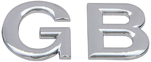 sumex-log1525-emblem-gb-chromed-58-x-47-mm-chrome