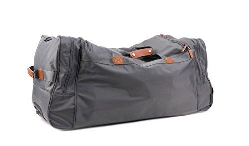Bree-Cabrio-NEW-6-2-Rollen-Reisetasche-76-cm