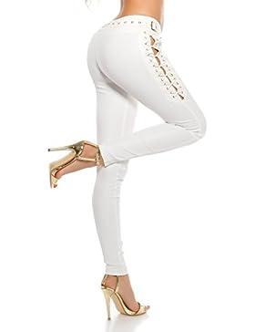 Koucla - Pantalón - para Mujer