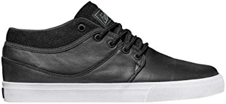 Globe Mahalo Mid Unisex Erwachsene Hohe Sneakers  Billig und erschwinglich Im Verkauf