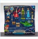 walt-disneys-peter-pan-collectible-figure-set