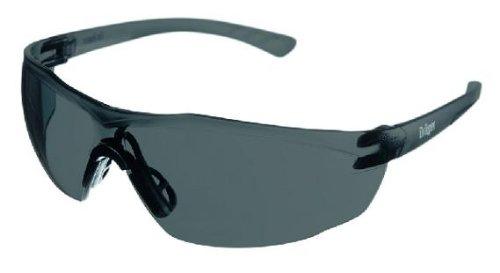 Dräger X-pect 8320 - Gafas Protectoras antiempañamiento