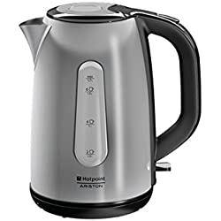 Hotpoint-Ariston WK 22M DSL0 electrical kettle - electric kettles