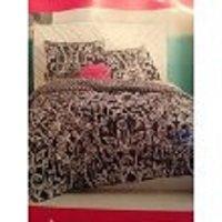xhilaration-full-queen-3-pc-reversible-comforter-set-by-xhilaration