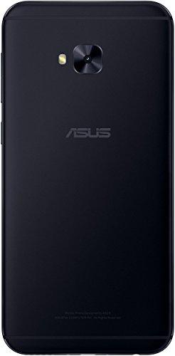 Asus Zenfone 4 Selfie Pro (Black)
