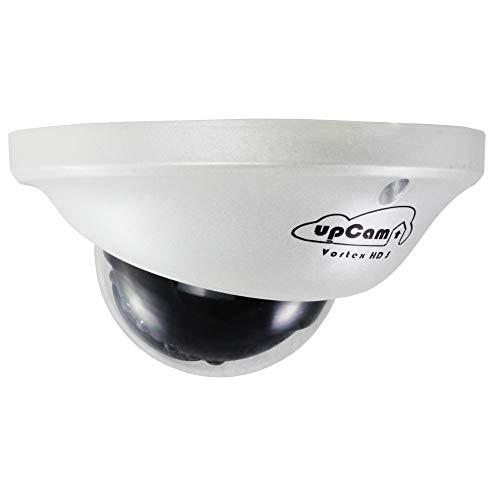 upCam Vortex HD S IP Kamera - Vandalensichere Überwachungskamera...