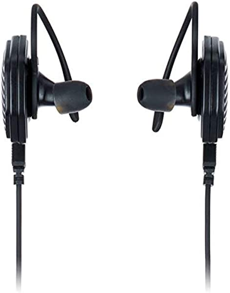 Audeze Lcdi3 Planar In Ear Kopfhörer Magnetisch Elektronik