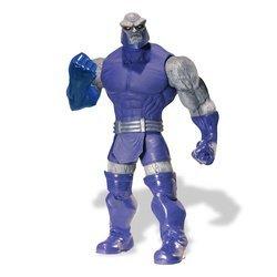 Return of Supergirl - Darkseid 6.75 Figure by Diamond Comic Distributors