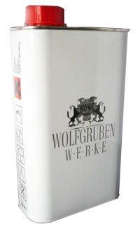 leinolfirnis-kalt-gepresst-1l-typ-wolfgruben-werke-wo-we-w210-schnelltrocknendes-anstrichmittel-wass
