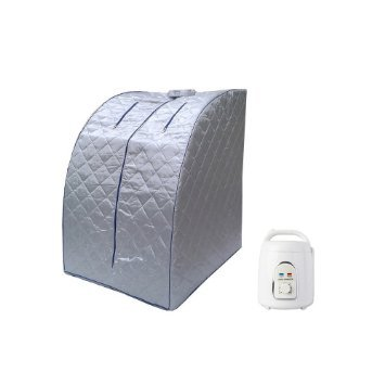 sauna-del-enchufar-sauna-de-vapor-portable