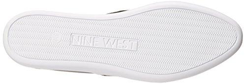 Nine West Limbo Synthétique Baskets Black