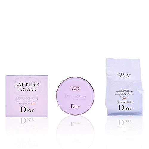 Dior Capture Totale Dreamskin Perfect Hautkissen Spf50 010