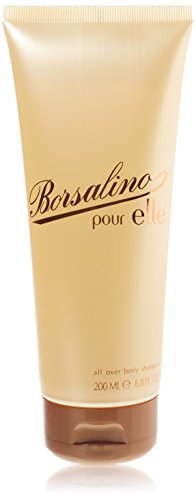 borsalino-pour-elle-all-over-body-shampoo-200-ml