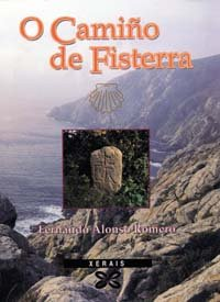 O Camino De Fisterra / the Path to Finisterre
