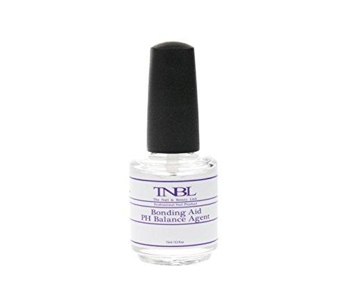 tnbl-bonding-aid-ph-balance-agent-15ml